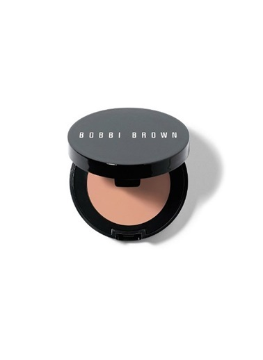 Bobbi Brown Corrector Dark Bisque Renksiz
